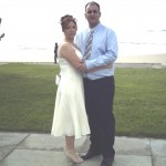 Gower Wedding Pictures (1)