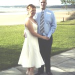 Gower Wedding Pictures (4)