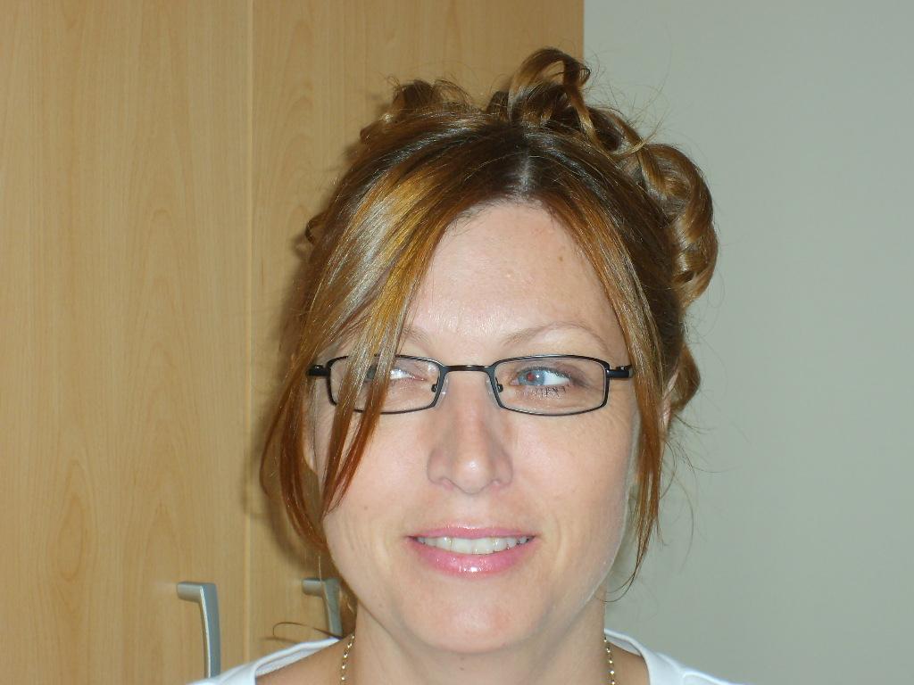 Tracy Hair Practice (2)
