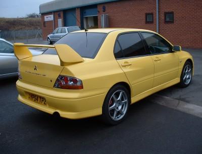 evo yellow 001